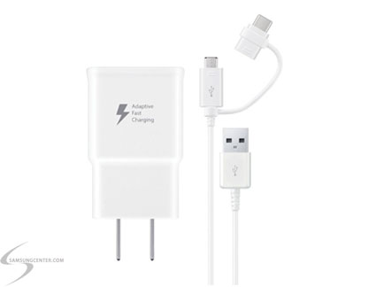 Charger fast micro usb